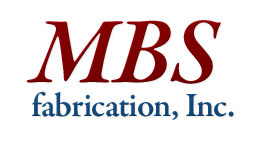 MBS Fabrication, Inc.